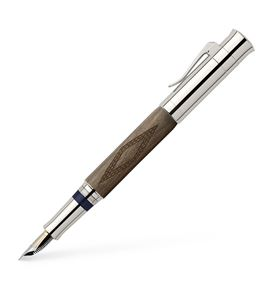 Graf-von-Faber-Castell - Pluma estilográfica Pen of the year 2010