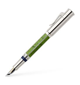 Graf-von-Faber-Castell - Pluma estilográfica Pen of the year 2011
